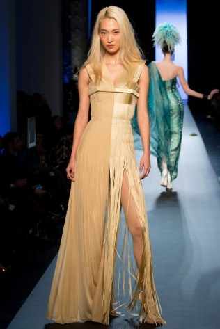 Jean-Paul-Gaultier-Couture-Spring-2015-28
