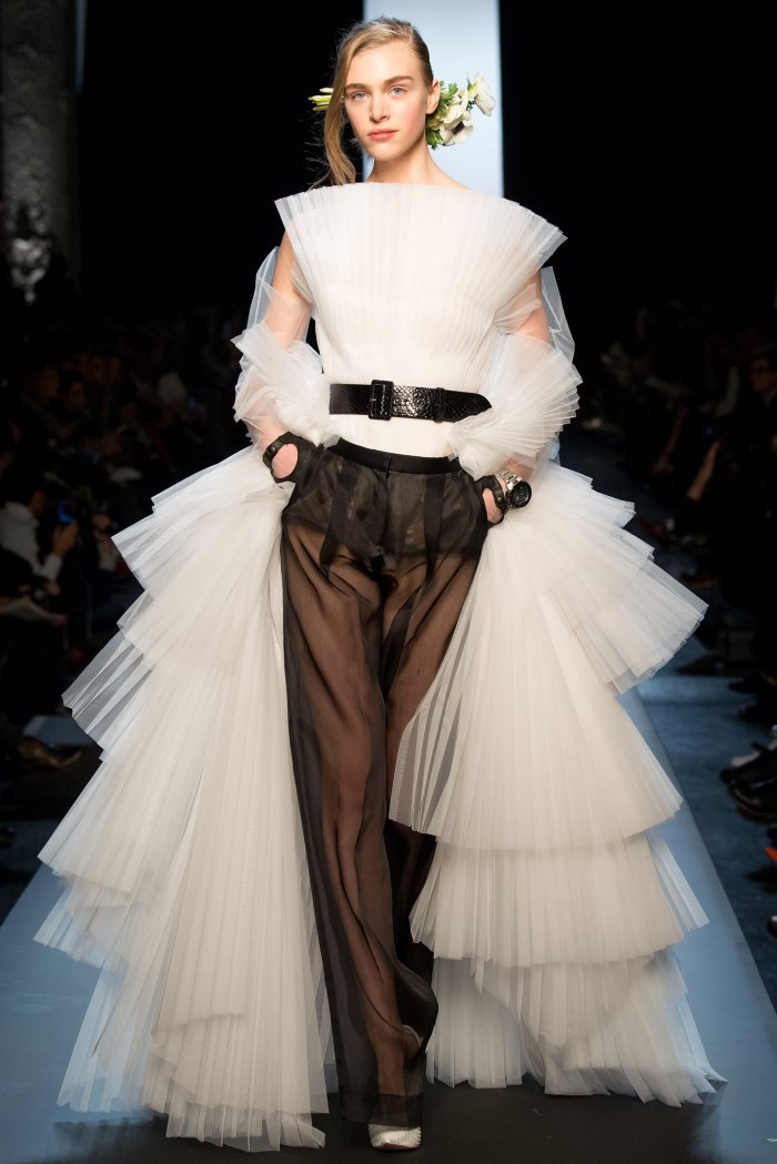 Jean-Paul-Gaultier-Couture-Spring-2015-29