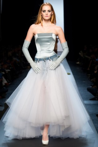 Jean-Paul-Gaultier-Couture-Spring-2015-31