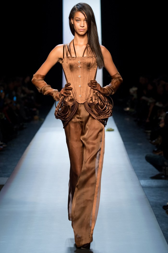 Jean-Paul-Gaultier-Couture-Spring-2015-32