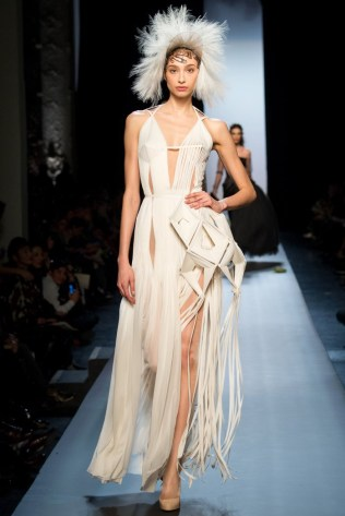 Jean-Paul-Gaultier-Couture-Spring-2015-33