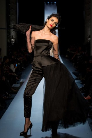 Jean-Paul-Gaultier-Couture-Spring-2015-34