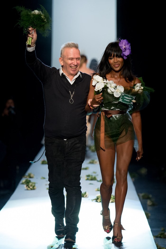 Jean-Paul-Gaultier-Couture-Spring-2015-35