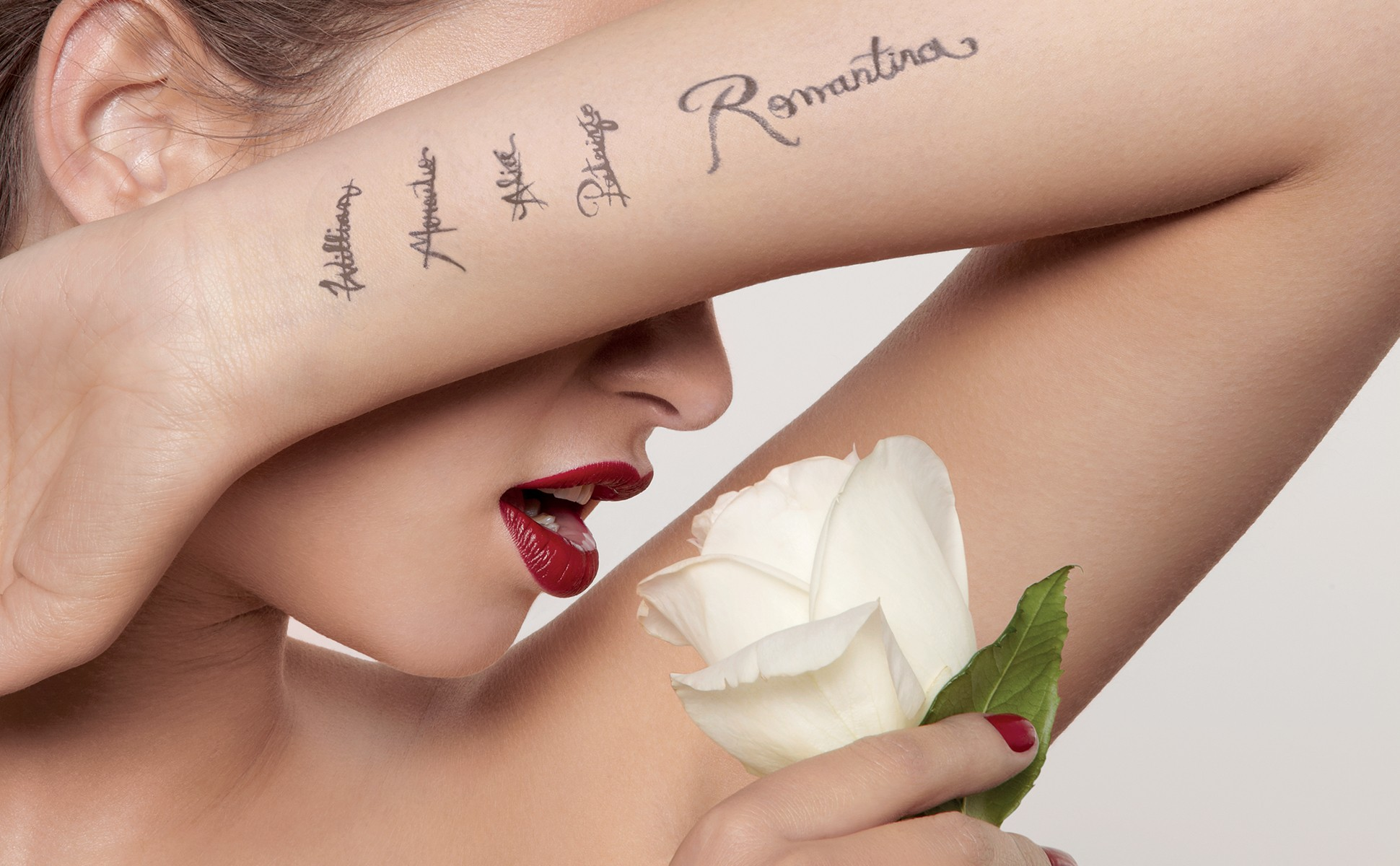 Juliette Has A Gun Romantina2
