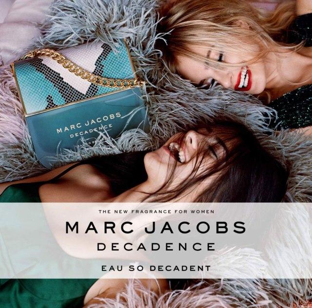 Marc Jacobs Decadence Eau So Decadent Visual.jpg