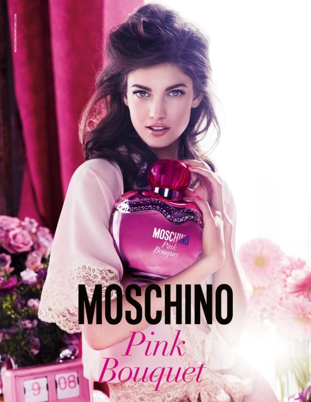 Moschino Pink Bouquet Banner.jpg