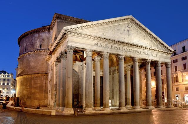 pantheon-roma2.jpg