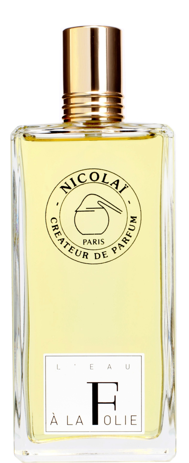 Parfums de Nicolai L'Eau a la Folie.jpg