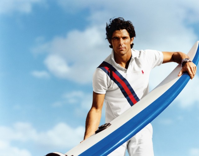 Ralph Lauren Polo Blue Sport 97835_PRL_WHITE-SHIRT-WITH-BLUE_GREEN-STRIPESWITH-SURFBOARD_x3b_Alt_LOWRES_2-copy-1024x804.jpg