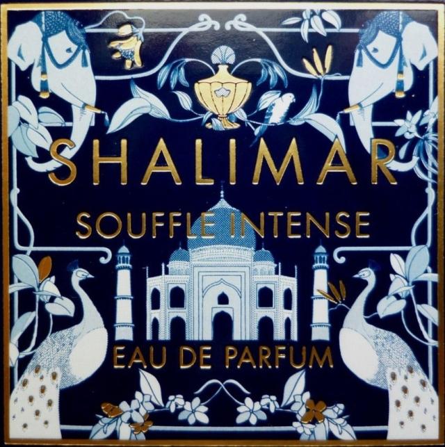 shalimar-souffle-3-e1509663851478.jpg