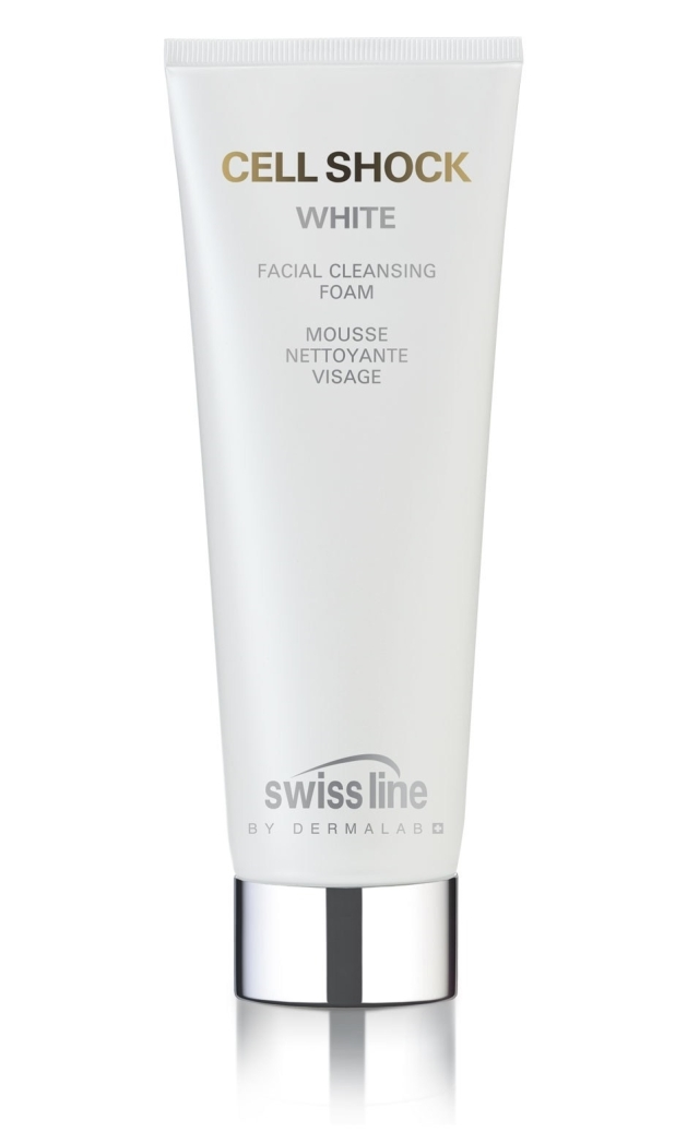 swiss-line-cell-shock-white-facial-cleansing-foam.jpg