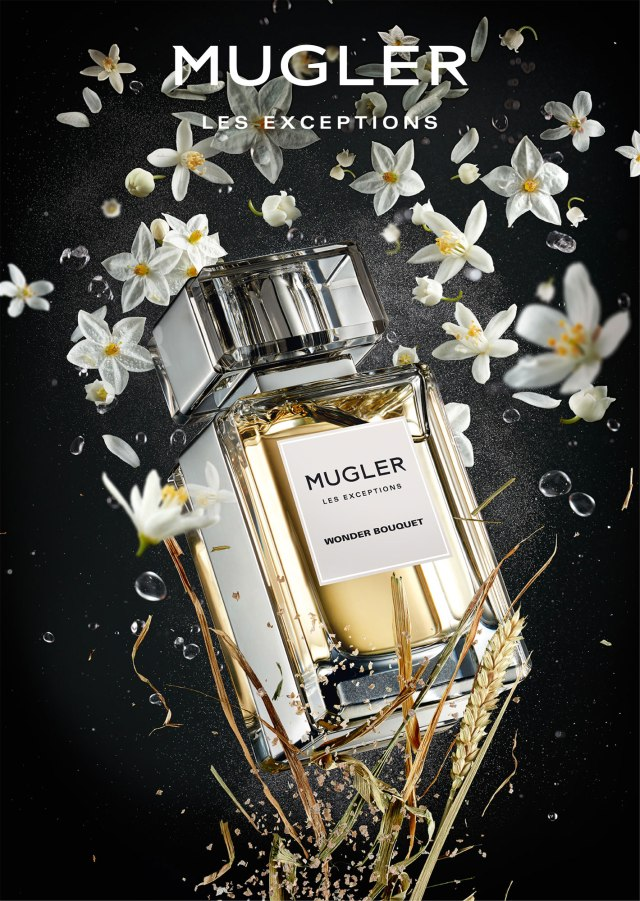 Thierry Mugler Les Exceptions Wonder Bouquet Visual.jpg