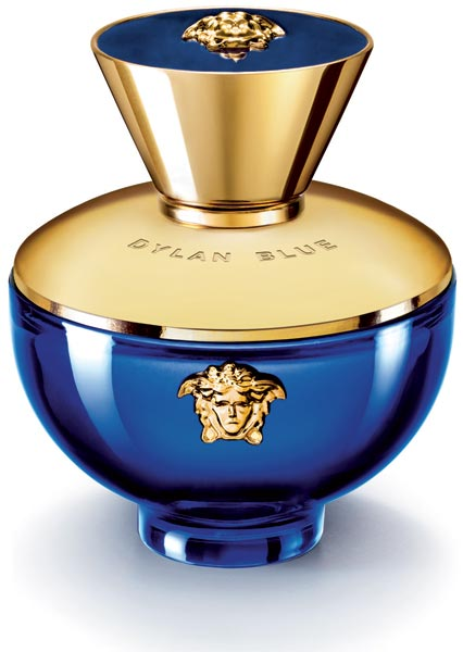 versace_dylan-blue_pour-femme_by_perfumer-calice-becker10-2017