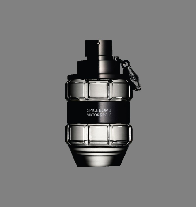 Viktor&Rolf Spicebomb-grey_1