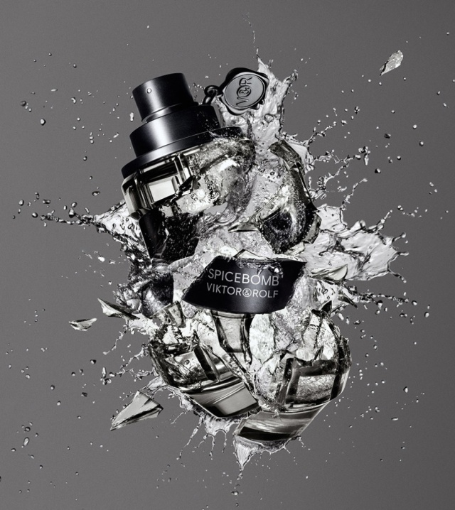 Viktor&Rolf Spicebomb-grey_2