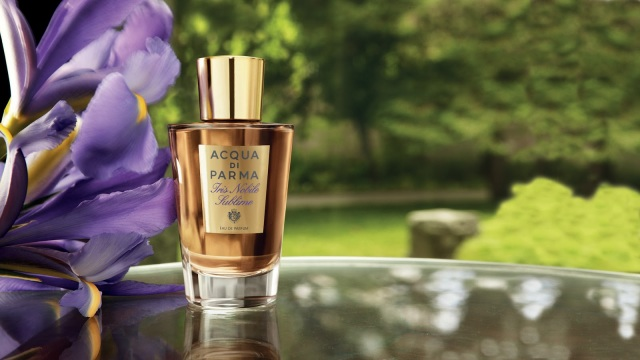 Acqua di Parma Iris Nobile Sublime Ambient 1.jpg