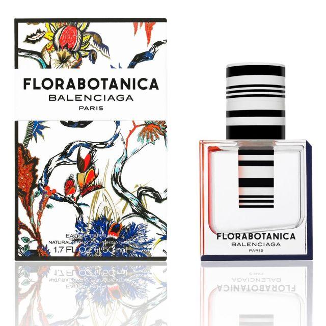 Balenciaga Florabotanica-50ml-pack_1
