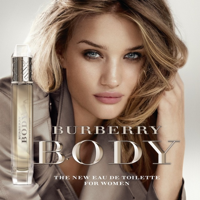 burberry body eau de toilette ads.jpg