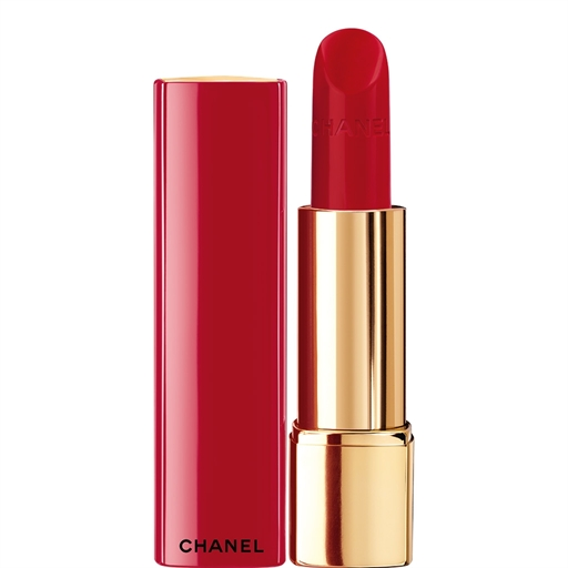 Chanel Rouge Allure No.1