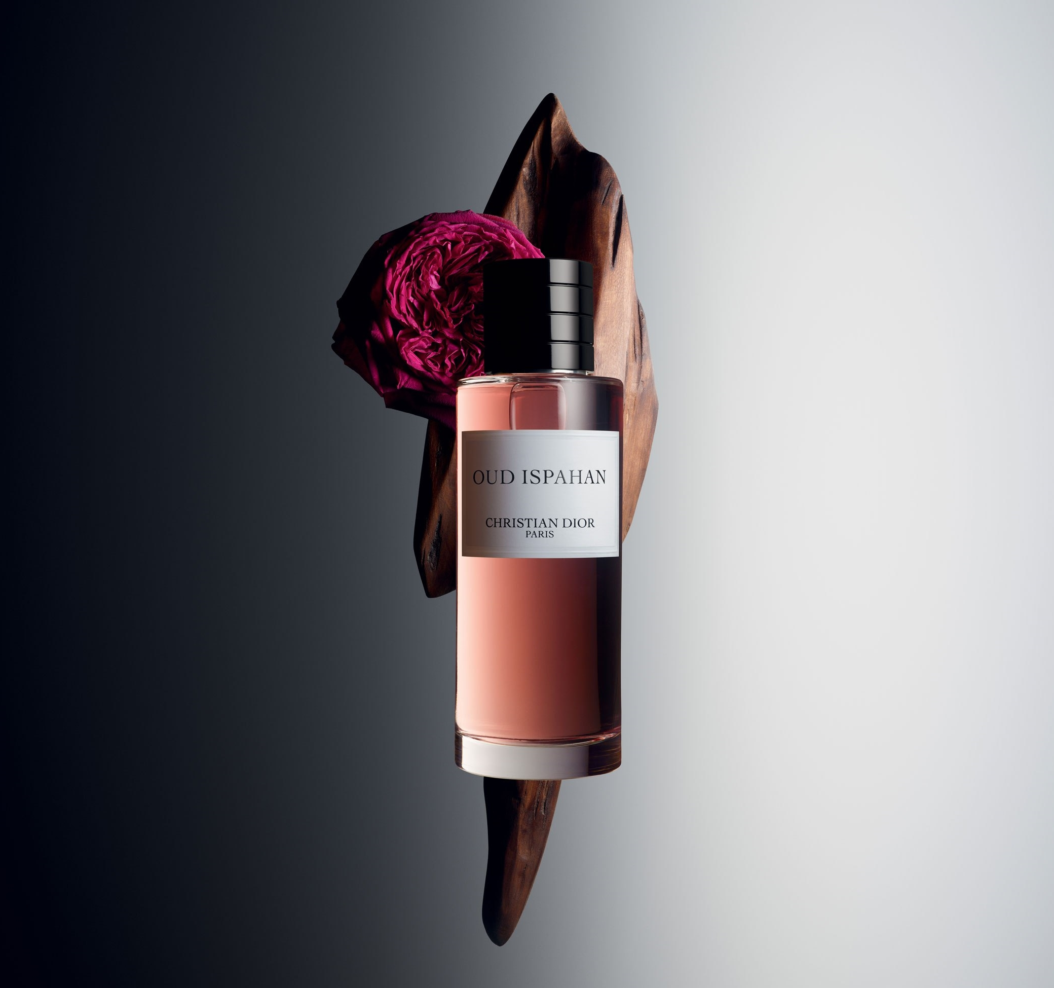 Gris Montaigne Christian Dior christian dior oud ispahan – yakymour
