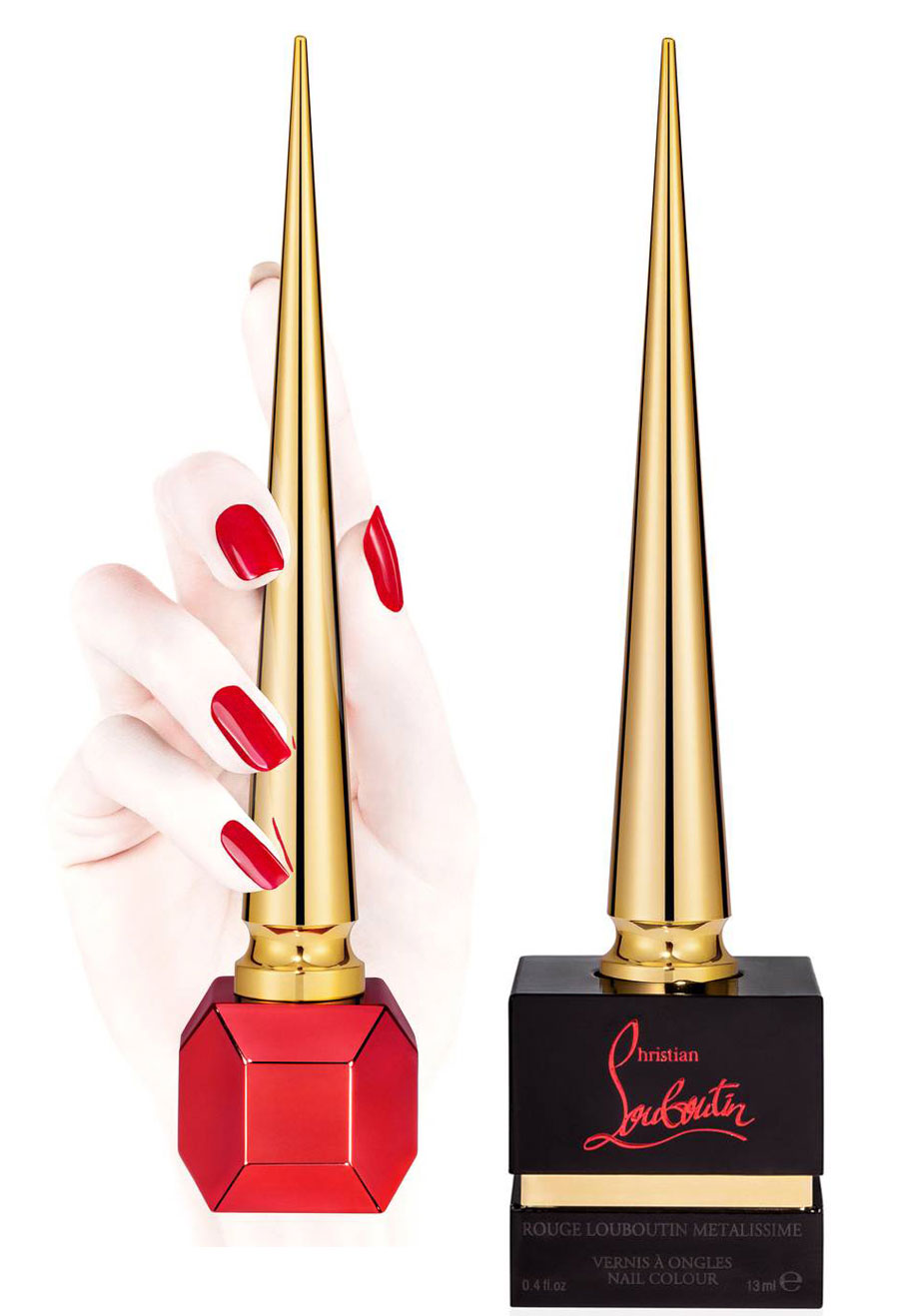 Christian-Louboutin-Rouge-Louboutin-Metalissime-Collection--nail-lacquer-2