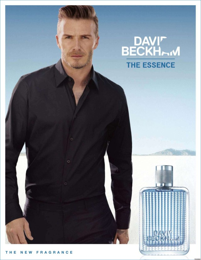 David Beckham The Essence Banner.jpg