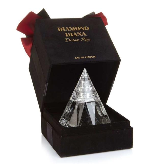 diamond-diana-02_w710_h473_2x