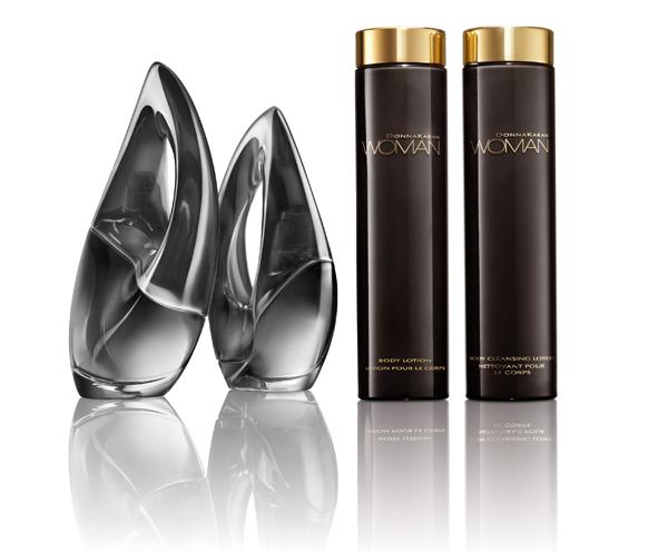 donna_karen_woman_perfume