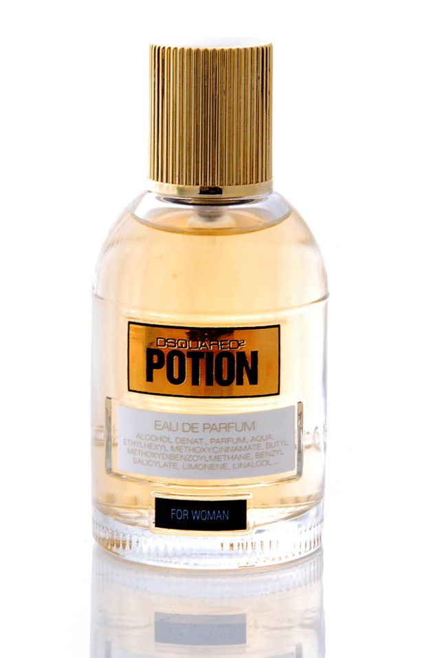 dsquared-potion-edp-women