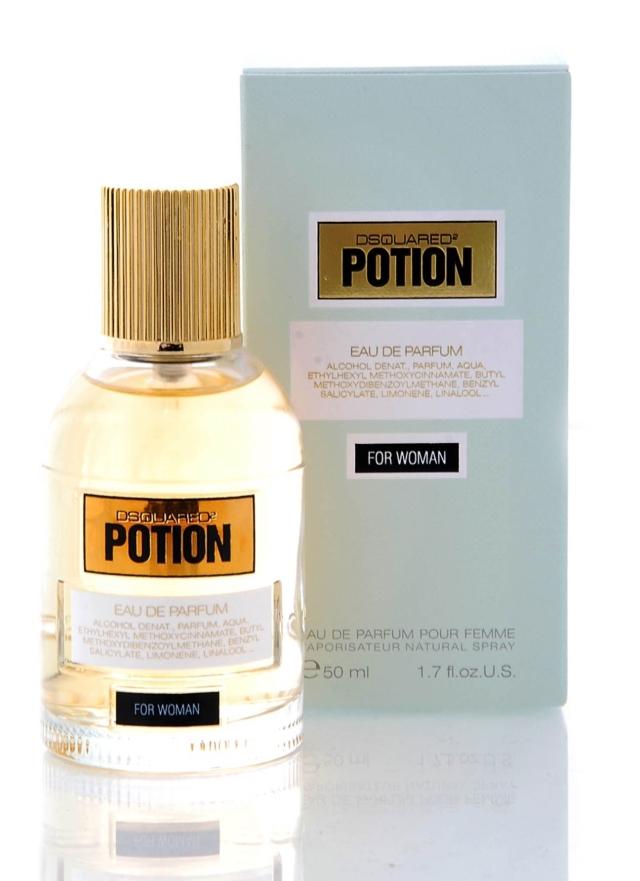 dsquared2-potion-for-women.jpg