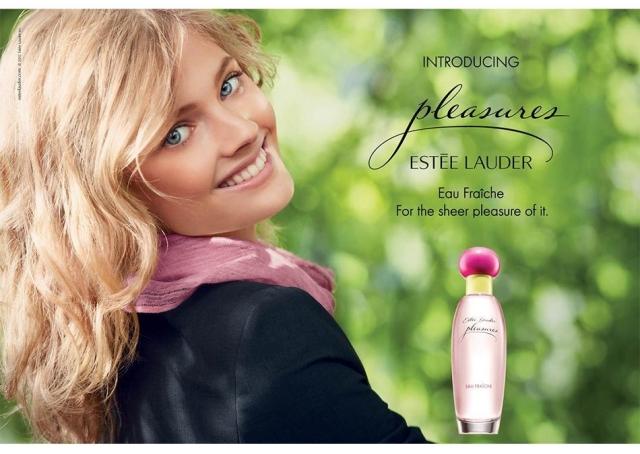 estc3a9e-lauder-pleasures-eau-fraiche-banner.jpg