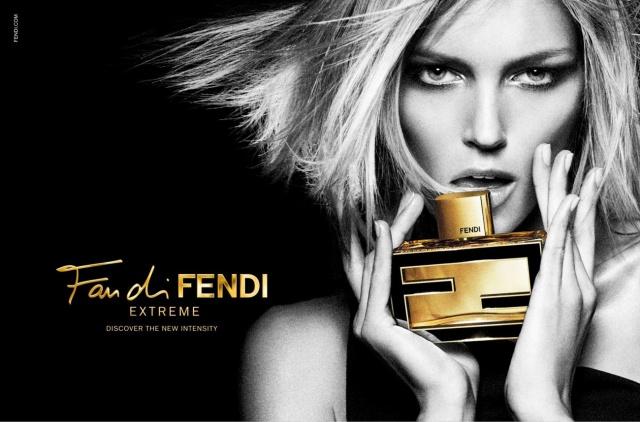 Fan di Fendi Extreme by Fendi Banner.jpg