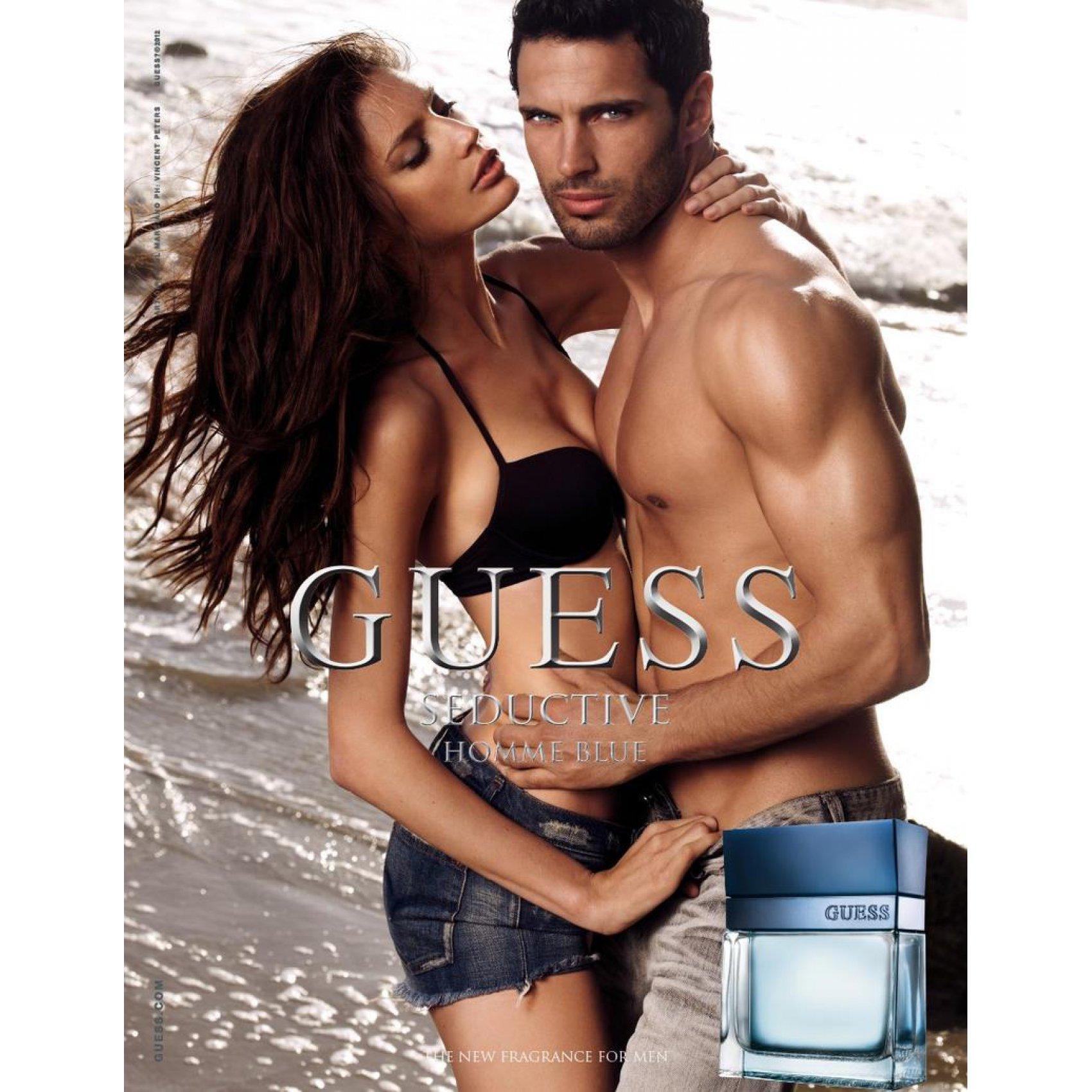 guess-seductive-homme-blue-50ml_5163c4eec6072_p_zoom.jpg