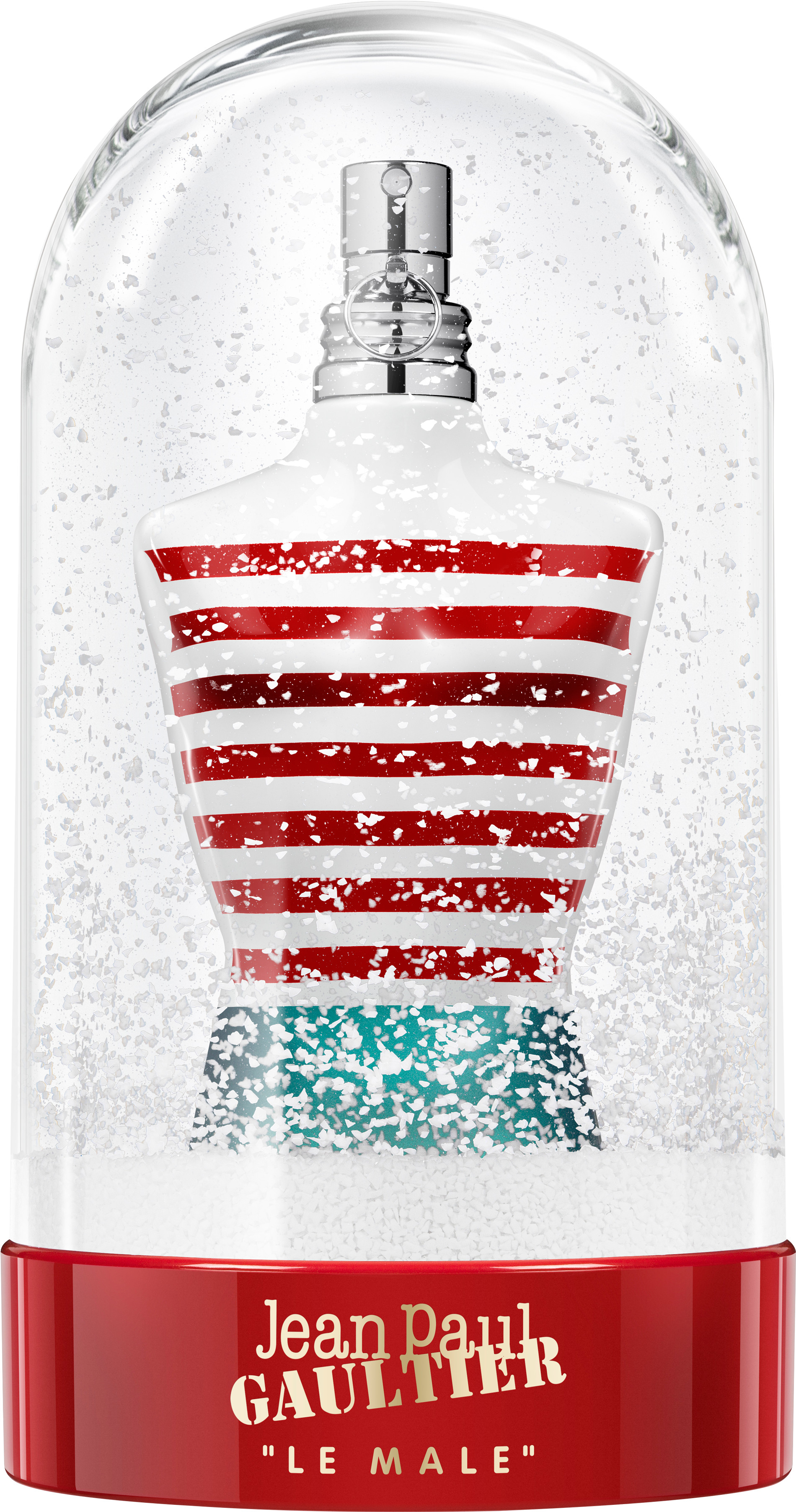 Classique Toilette Eau De 'crazy Gaultier Paul Jean Tree' Collector EH2WID9eYb