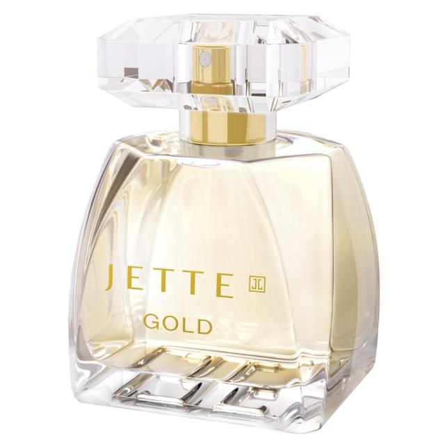 Jette-Jette_Gold