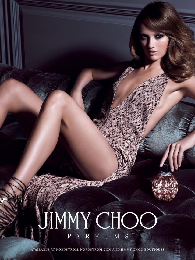 Jimmy Choo Parfm Lim.Edition 2012 Carmen Pedaru Banner.jpg