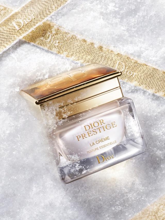 La Crème Dior Prestige.jpg