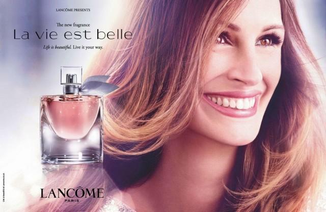 Lancôme La Vie Est Belle Banner.jpg