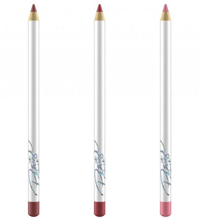 MAC-Patrick-Starrr-Lip-Pencil-