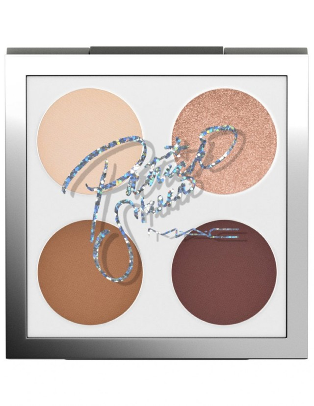 MAC-x-Patrick-Starrr-Eyeshadow-Quad-Palette-in-Glam-AF-closed