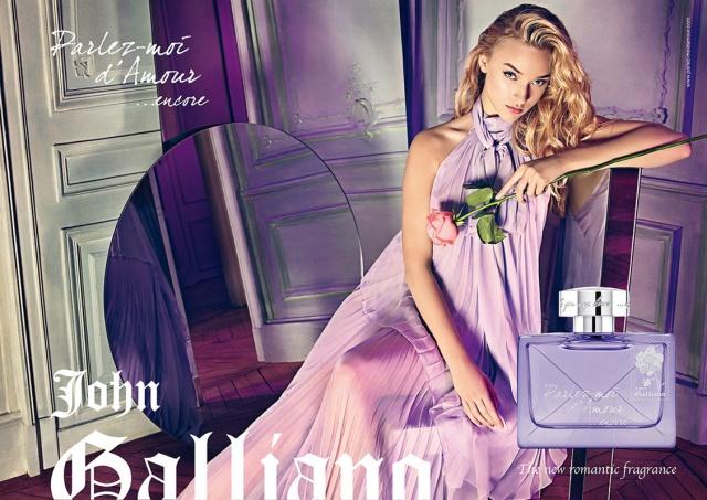 marcelina-sowa-john-galliano-parlez-moi-damour-encore-fragrance-01.jpg
