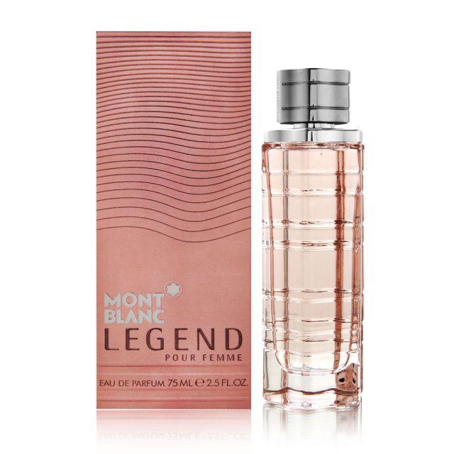 montblanc-legend-pour-femme-perfume