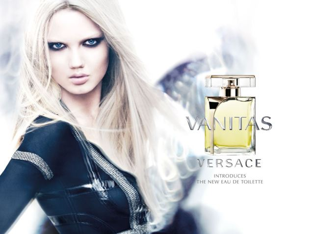 Original-Vanitas-Perfume-For-Women-By-Versace-100-ml1