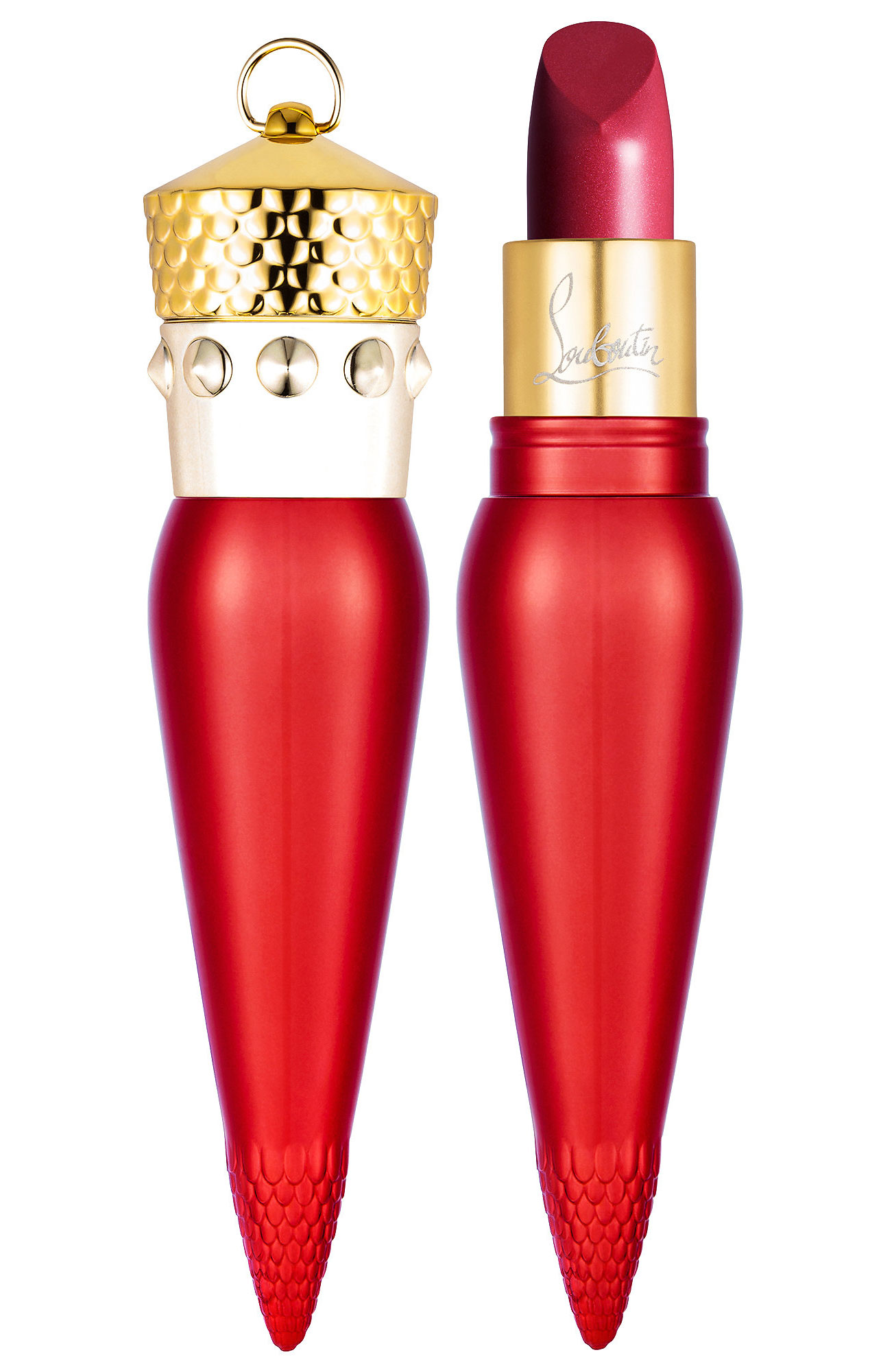 Rouge-Louboutin-Metalissime-Silky-Satin-Lip-Colour