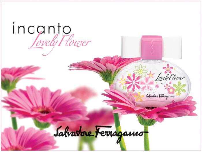 salvatore_ferragamo_incanto_lovely_flower-banner