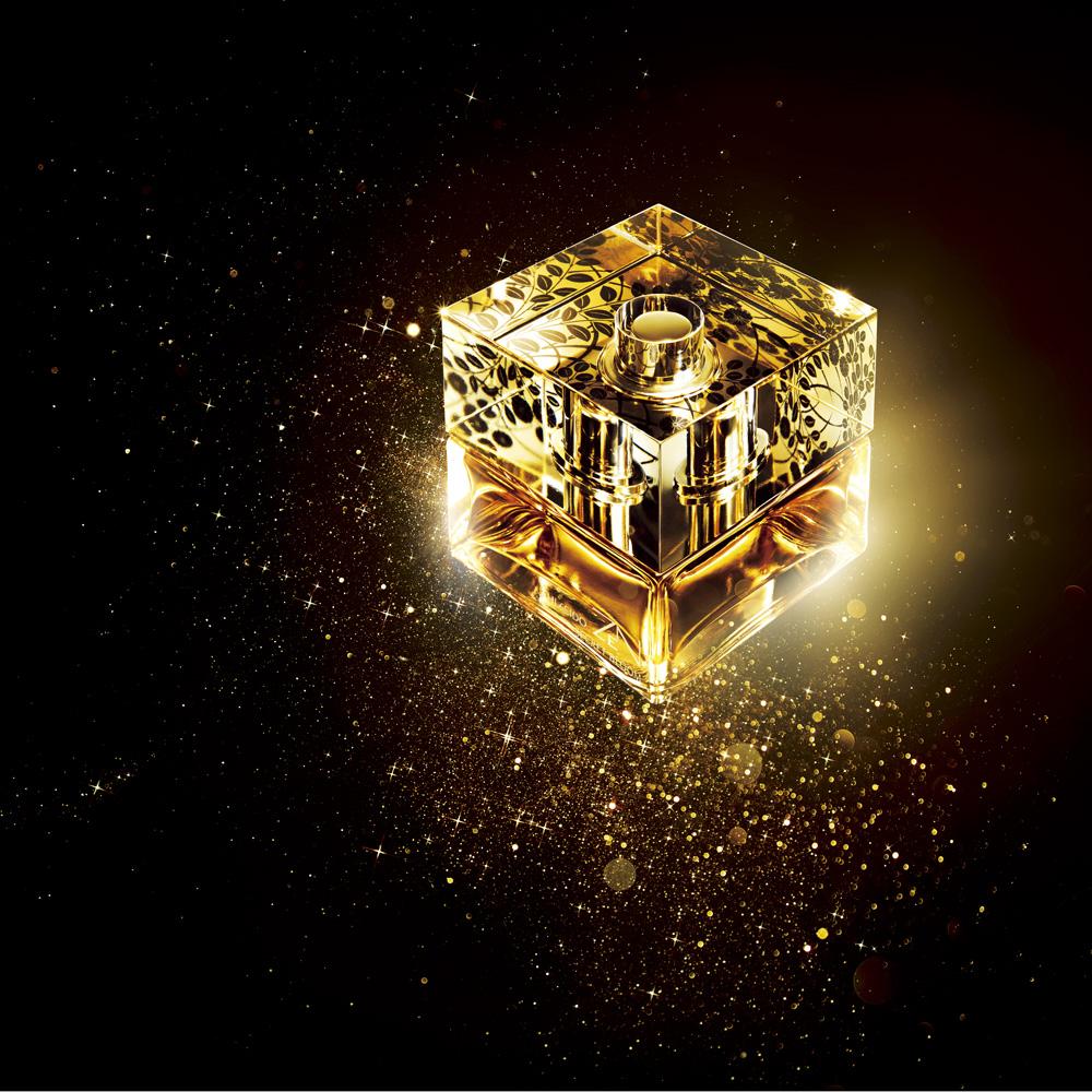 рождения золотые кубики картинка на телефон посчастливится