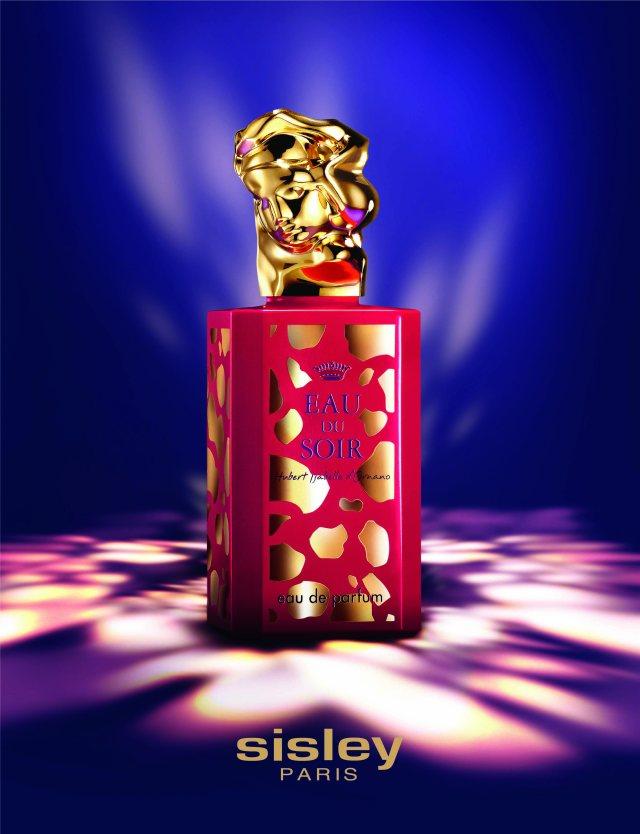 Sisley Eau du Soir Limited Edition 2012.jpg