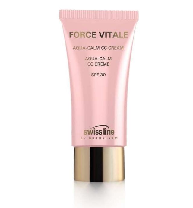 Swissline_ForceVital-cc-cream_SPF30_1280x1280@2x