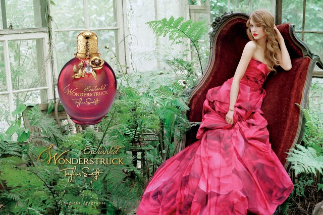 Taylor Swift Wonderstruck Enchanted Banner.jpg