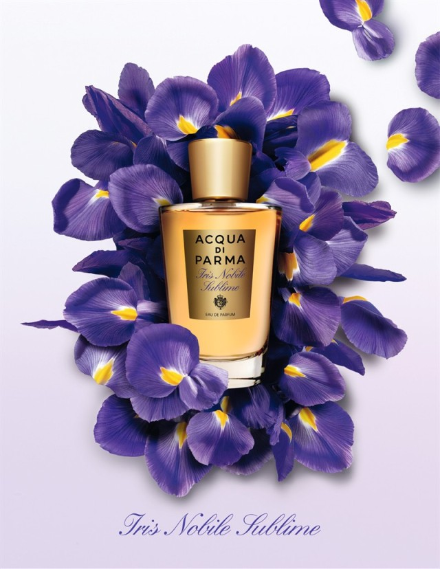 the-purest-beauty-acqua-di-parma-iris-nobile-sublime_3